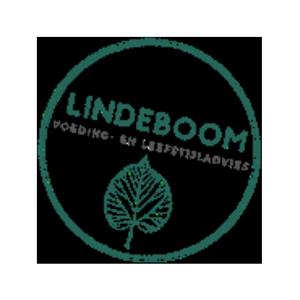 Lindeboom - Voeding- en leefstijladvies